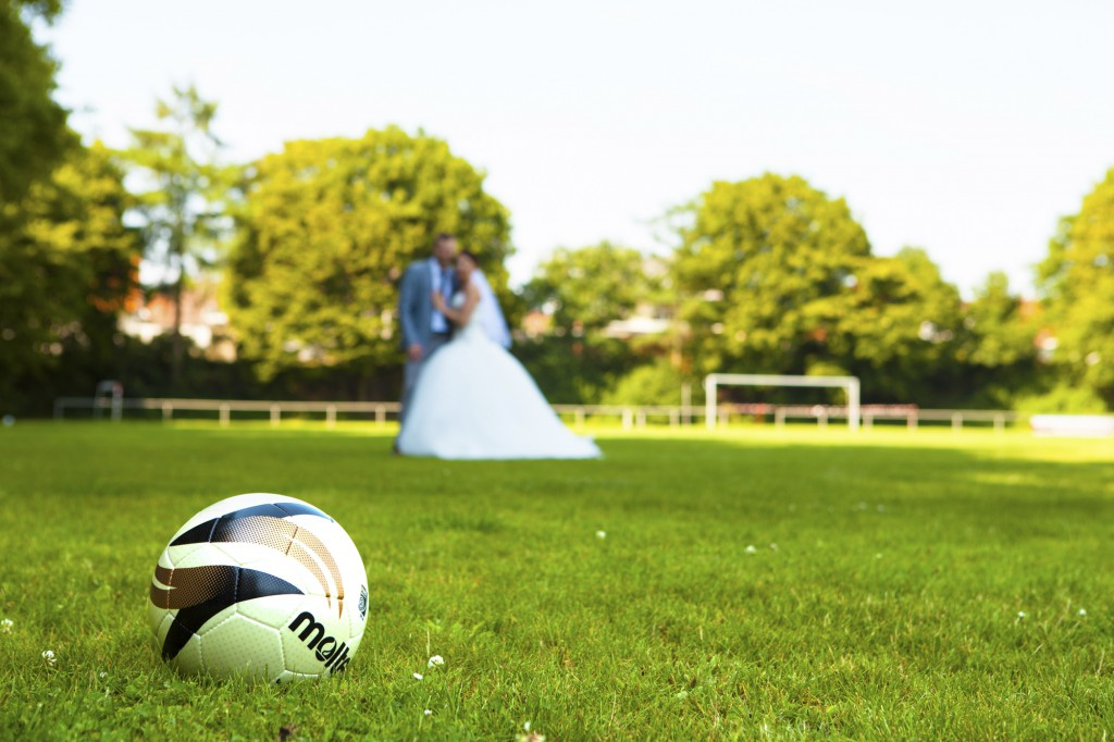 fotomdesign_wedding_CR-7437