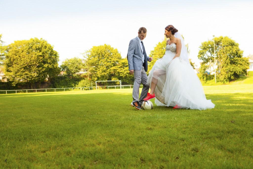 fotomdesign_wedding_CR-7441