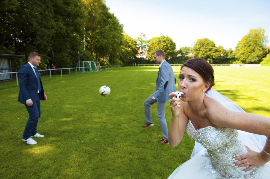fotomdesign_wedding_CR-7570