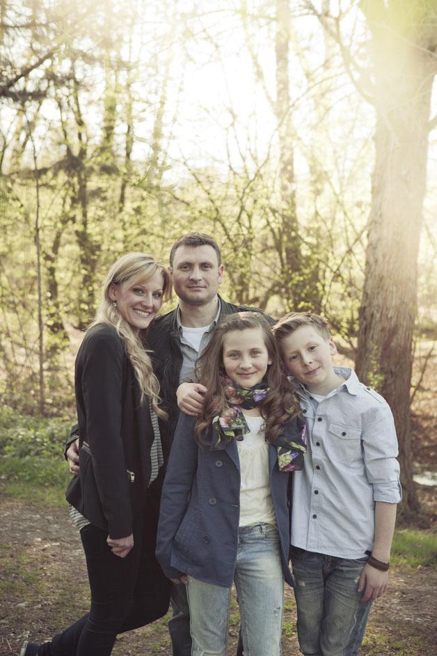 familyfotoshooting-0158