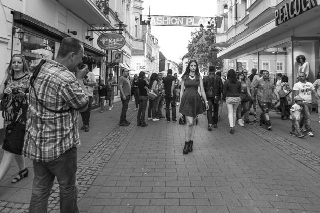 Laura_Hoekerfest2015_fotoM-3