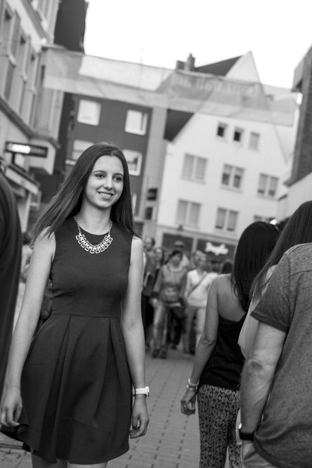 Laura_Hoekerfest2015_fotoM-4