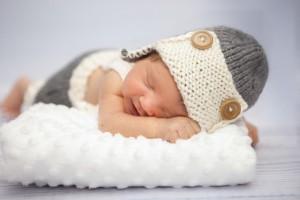 Babyfotoshoot_fotoM-