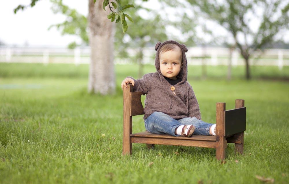 Babyfotoshoot_fotoM-2664