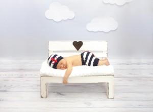 Babyfotoshoot_fotoM-3