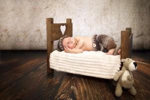 Babyfotoshoot_fotoM-3791