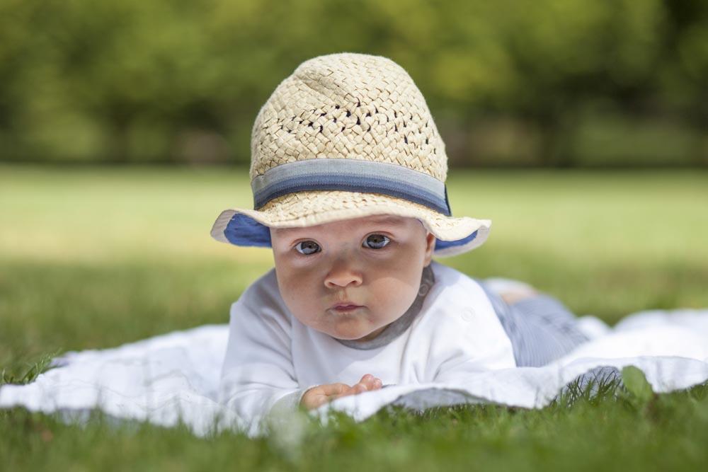 Babyfotoshoot_fotoM-8321