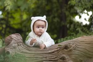 Babyfotoshoot_fotoM-8378