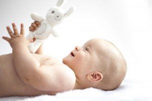 Babyfotoshoot_fotoM-8426