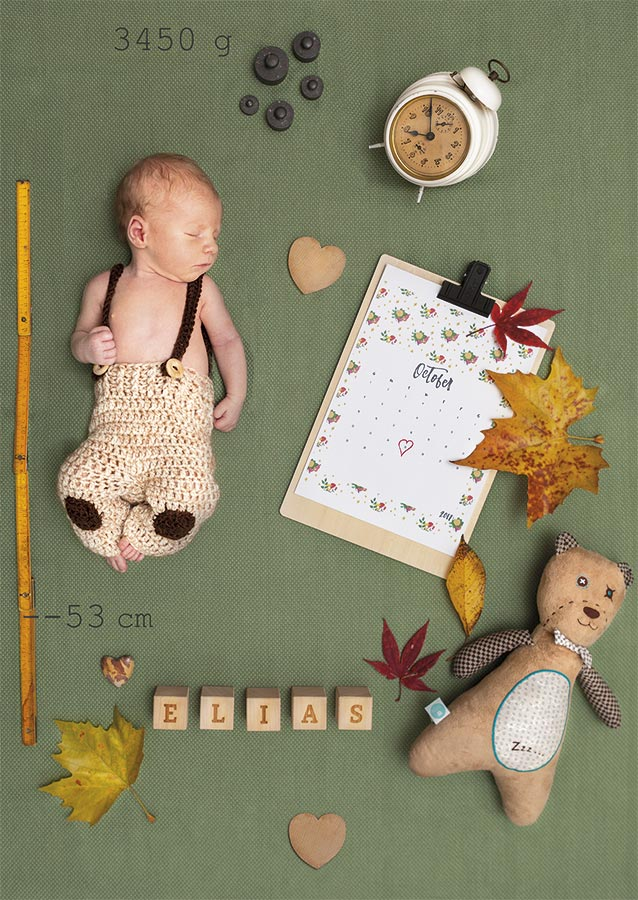 Geburtskarte_elias_fotoMdesign