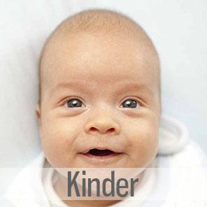 Kinder-K-3337 Kopie