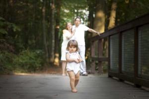 Kinder-fotomdesign-7671