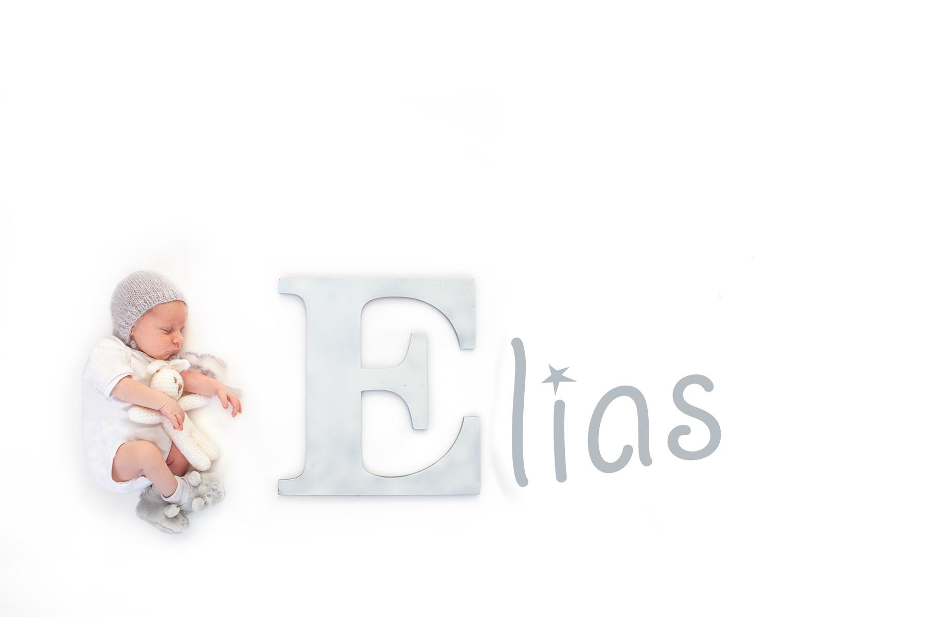fotoM_Elias_7206-E4