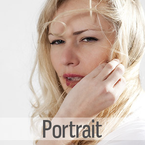 fotomdesign-portrait-2445