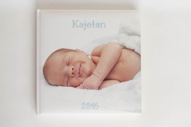 Fotobuch-Baby-foto m design-9822
