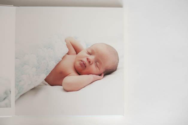 Fotobuch-Baby-foto m design-9826