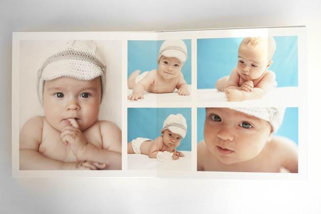 Fotobuch-Baby-foto m design-9829
