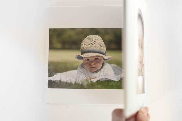Fotobuch-Baby-foto m design-9831