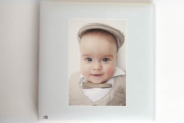 Fotobuch-Baby-foto m design-9832
