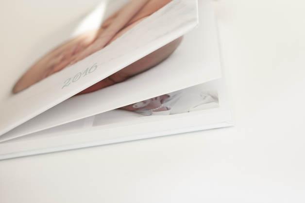 Fotobuch-Baby-foto m design-9836